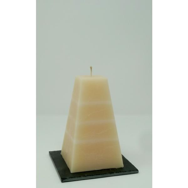 Moderne Kerzen Junglas Franz Steinhart